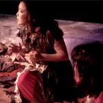 手機拍片:拍攝舞台劇『女媧變身』宣傳片