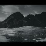 手機拍片無限可能:iPhone 6s 拍攝MV
