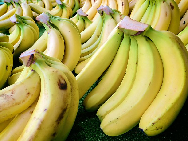 OPPO Reno攝影:香蕉